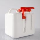 Handseife 3 Liter