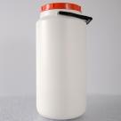 Handseife 4 Liter